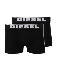 Diesel 2-Pack Boxers| Sizes: M - XXL | MOQ: 20