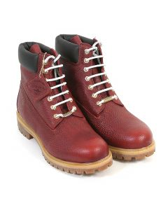 Timberland 6 In - A176M| Sizes: 43,5 - 44 | MOQ: 12